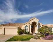 11256 E Palomino Road, Scottsdale image