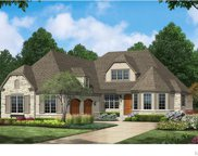 The Geneva (to be built), Creve Coeur image