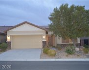 6081 Fox Creek Avenue, Las Vegas image