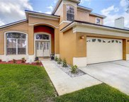 1315 Megan Way, Apopka image