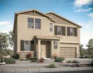 8536 E Olla Avenue, Mesa image