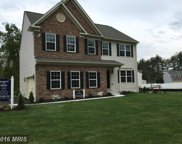 11747 HAMILTON PLACE, White Marsh image