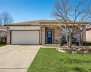 6449 Riverwater Trail, Fort Worth image