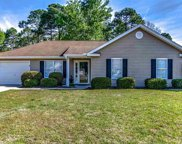 4174 Pea Patch Covey, Myrtle Beach image
