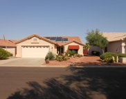 17254 N 115th Drive, Surprise image