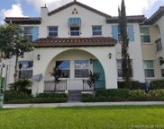 4273 Cascada Cir Unit #4273, Cooper City image