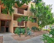 3031 N Civic Center Plaza Unit #264, Scottsdale image