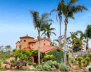 4435 Conde Place, Mission Hills image