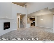 4135 Crittenton Ln Unit 4, Wellington image