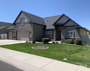 2201 Selway St., Twin Falls image