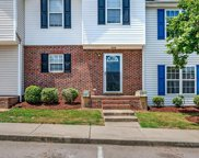 1608 Briarmont Court, Raleigh image