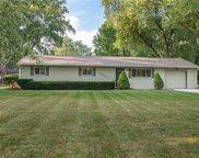 10017 Orchard Park W Drive, Indianapolis image