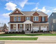 6211 NORTHROP WAY, Clarksville image