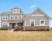 12021 Northface  Drive, Fishers image