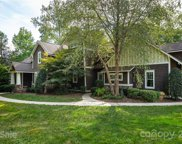 107 Chestnut Bay  Lane, Mooresville image