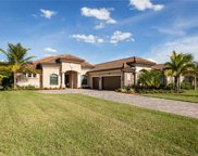 9468 Italia Way, Naples image