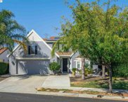 2891 Lenzie Ct, Brentwood image