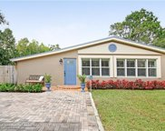 613 SW 19th St, Fort Lauderdale image