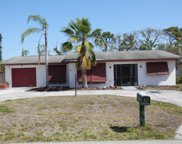 2249 Dover AVE, Fort Myers image