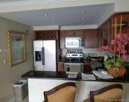 2900 Ne 30th St Unit #I6, Fort Lauderdale image