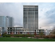 1150 NW Quimby  ST Unit #208, Portland image