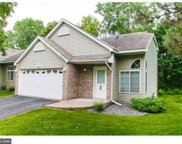 6067 Courtly Alcove Unit #A, Woodbury image