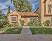 4901 E Kelton Lane Unit #1028, Scottsdale image