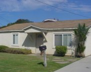 1004 Fern Ave, Imperial Beach image