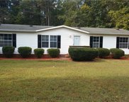 158  Carlyle Road, Troutman image