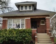 4466 West Wilson Avenue, Chicago image