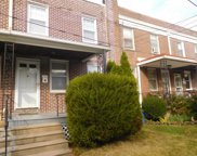 105 Cooper Avenue, Collingswood image