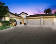 1713  Baroness Way, Roseville image