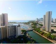 1551 Ala Wai Boulevard Unit 2503, Honolulu image