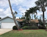 18367 Tulip Rd, Fort Myers image