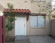 4264 N 68th Avenue N, Phoenix image