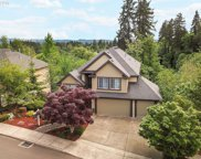 12855 SW MORNINGSTAR  DR, Tigard image