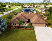 1278 SE Manth Lane, Port Saint Lucie image