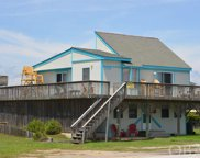 103 West Hawks Nest Court, Nags Head image