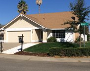 5925 Whaler Court, Citrus Heights image