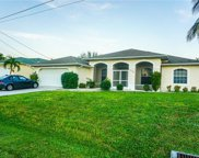 1725 SW 10th AVE, Cape Coral image