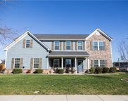 4524  Oconnell Street, Indian Trail image