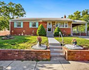 6606 Nyack   Place, District Heights image