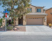 5136 Blue Rose Street, North Las Vegas image