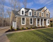 7142 Triple Crown Lane Lot 24, Fairview image