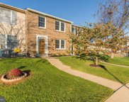 6716 Fallow Hill Ct, Frederick image
