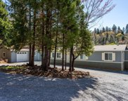 5104  Red Rock Drive, Foresthill image