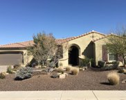 1122 E Via Sicilia --, San Tan Valley image