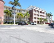 440 S Park Rd Unit #4-209, Hollywood image