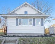 808 S 26th Street, South Bend image