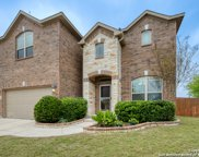 11806 Jasmine Way, San Antonio image